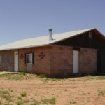 Iina Resource Center_ Pinon_ AZ
