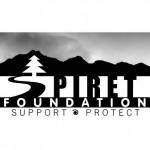 SPIRET_foundation_facebook_square