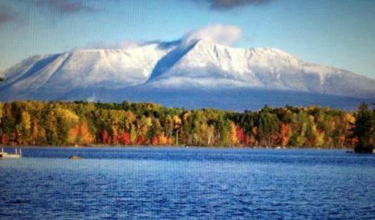 lpf-mountain